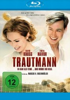 Trautmann (Blu-ray)