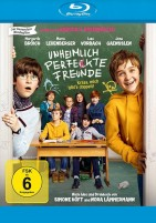 Unheimlich perfekte Freunde (Blu-ray)