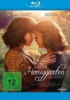 Der Honiggarten - Das Geheimnis der Bienen (Blu-ray)