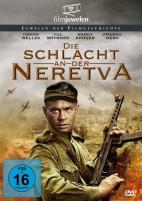 Die Schlacht an der Neretva (DVD)