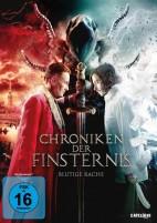 Chroniken der Finsternis - Blutige Rache (DVD)