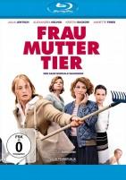 Frau Mutter Tier (Blu-ray)