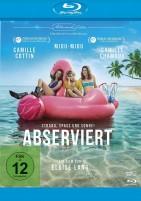 Abserviert (Blu-ray)