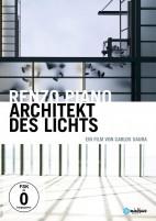 Renzo Piano - Architekt des Lichts (DVD)