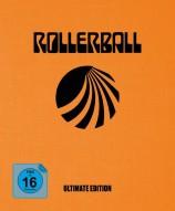Rollerball - Ultimate Edition / 4K Ultra HD Blu-ray + Blu-ray + CD-Rom (4K Ultra HD)