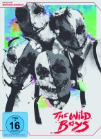 The Wild Boys - Special Edition (DVD)