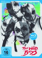 The Wild Boys - Special Edition (Blu-ray)