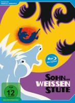 Sohn der weißen Stute - Special Edition (Blu-ray)