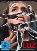 Luz - Special Edition (DVD)
