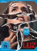Luz - Special Edition (Blu-ray)