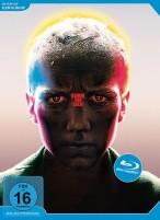 Komm und sieh - Special Edition (Blu-ray)