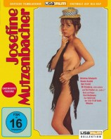 Josefine Mutzenbacher (Blu-ray)
