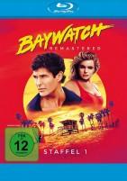 Baywatch - Staffel 01 (Blu-ray)