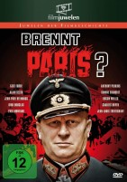 Brennt Paris? (DVD)