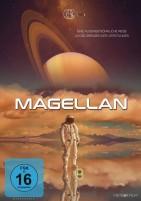 Magellan (DVD)