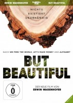 But Beautiful (DVD)