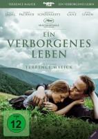 Ein verborgenes Leben (DVD)