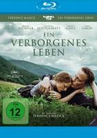 Ein verborgenes Leben (Blu-ray)