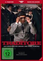 Il traditore - Als Kronzeuge gegen die Cosa Nostra (DVD)
