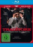 Il traditore - Als Kronzeuge gegen die Cosa Nostra (Blu-ray)