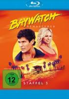 Baywatch - Staffel 03 (Blu-ray)