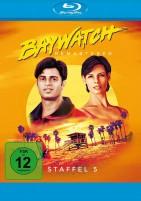 Baywatch - Staffel 05 (Blu-ray)