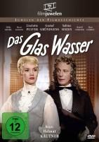 Das Glas Wasser (DVD)
