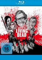 Birth of the Living Dead - Die Dokumentation (Blu-ray)