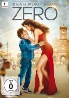 Zero (DVD)