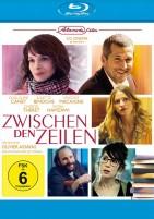 Zwischen den Zeilen (Blu-ray)