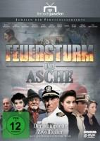 Feuersturm und Asche - Der komplette Zwölfteiler (DVD)