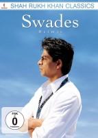 Swades - Heimat - Shah Rukh Khan Classics (DVD)