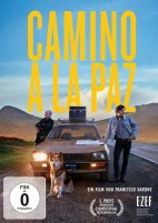 Camino a La Paz (DVD)