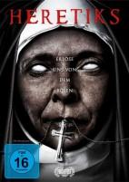 Heretiks (DVD)