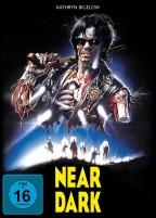 Near Dark - Die Nacht hat ihren Preis - Limited Edition Mediabook / Cover A (Blu-ray)