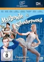 Maibowle & Silvesterpunsch (DVD)