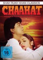 Chaahat - Momente voller Liebe und Schmerz - Shah Rukh Khan Classics (DVD)