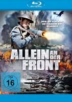 Allein an der Front (Blu-ray)