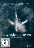 The Whale and the Raven (DVD)