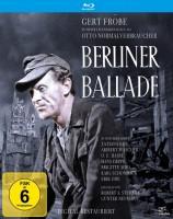 Berliner Ballade (Blu-ray)