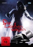 Der Leichenwagen (DVD)