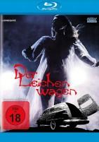 Der Leichenwagen (Blu-ray)