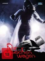 Der Leichenwagen - Limited Mediabook (Blu-ray)