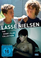 Lasse Nielsen - The Short Films Collection (DVD)