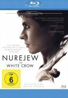 Nurejew - The White Crow (Blu-ray)