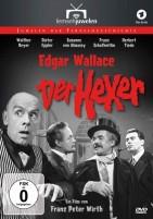 Der Hexer (DVD)