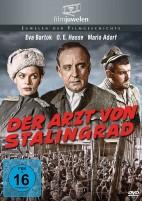 Der Arzt von Stalingrad (DVD)