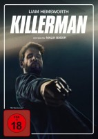 Killerman (DVD)