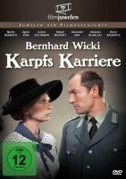 Karpfs Karriere (DVD)