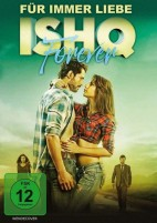 Für immer Liebe - Ishq Forever (DVD)